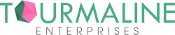 Tourmaline Enterprises Logo