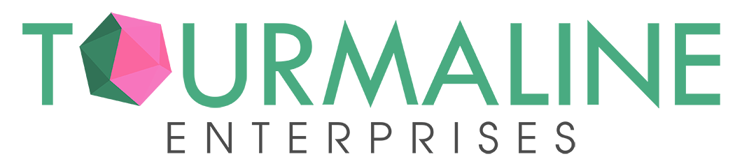 Tourmaline Enterprises