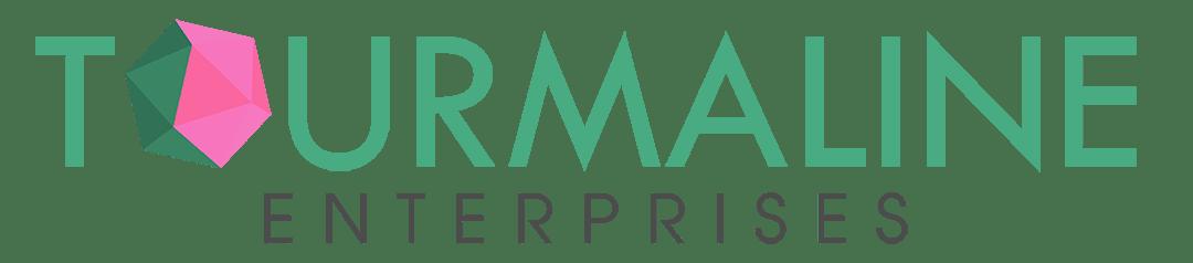 Tourmaline Enterprises